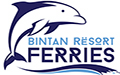 Bintan Resort Ferries